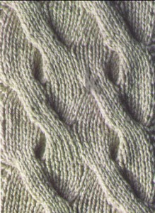 mismatched-cabled-knitting-stitch
