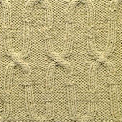 Wave-cable-knitting-stitch