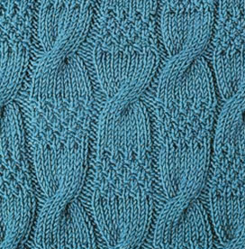 cables-and-moss-stitch-knitting