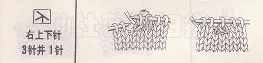 stitch-explained-3