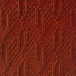 Textured Chevron Knitting Stitch