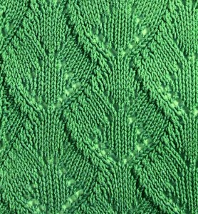 Lace Archives - Page 19 of 21 - Knitting Kingdom