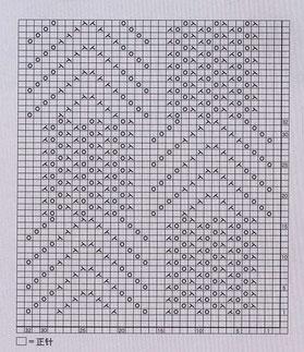 Japanese-Knitting-Stitch-1