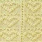 heart-knitting-stitch
