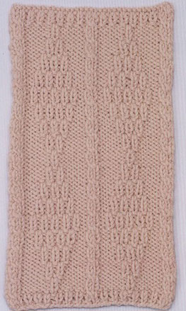 knitted-diamonds-stitch