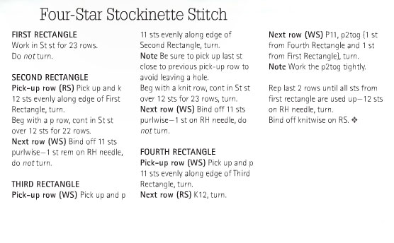 four-star-entrelac-stitch-1