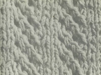 lace-swirls-knit-stitch