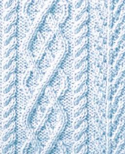 argyle-cable-panel-knit