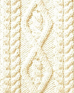 cable-in-a-diamong-knit-cable-pattern