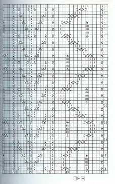 knitting-cables,-seeds-and-vines-chart