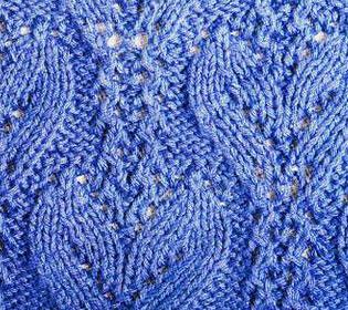 lace-flower-motif