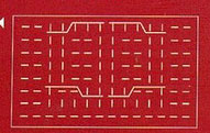 buckle-cable-sttich-knitting-pattern-1