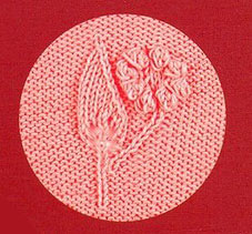 flower-and-leaf-knitting-motif-panel-chart