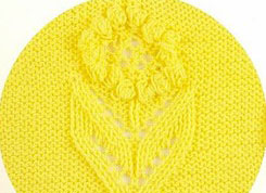 knitting-flower-bobble-panet-chart