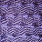 Three Dimensional Stitch