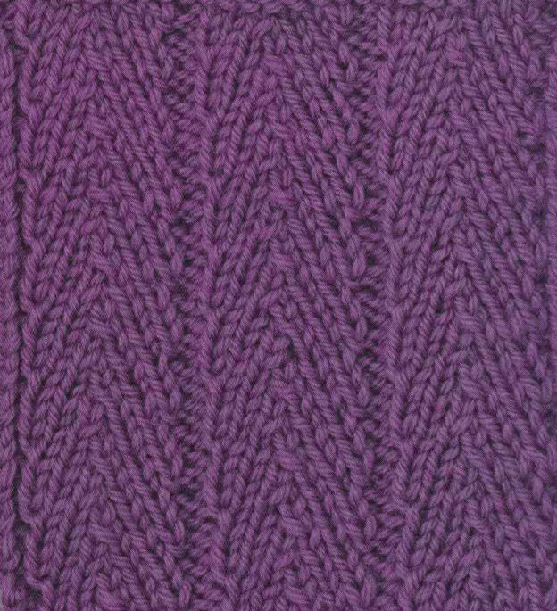 Rich-more-knitting-stitch-herringbone