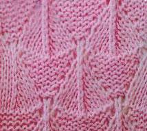 Sailboats-knitting-stitch-free