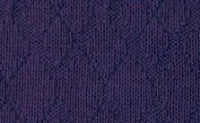 Texture Argyle Free Knitting Stitch