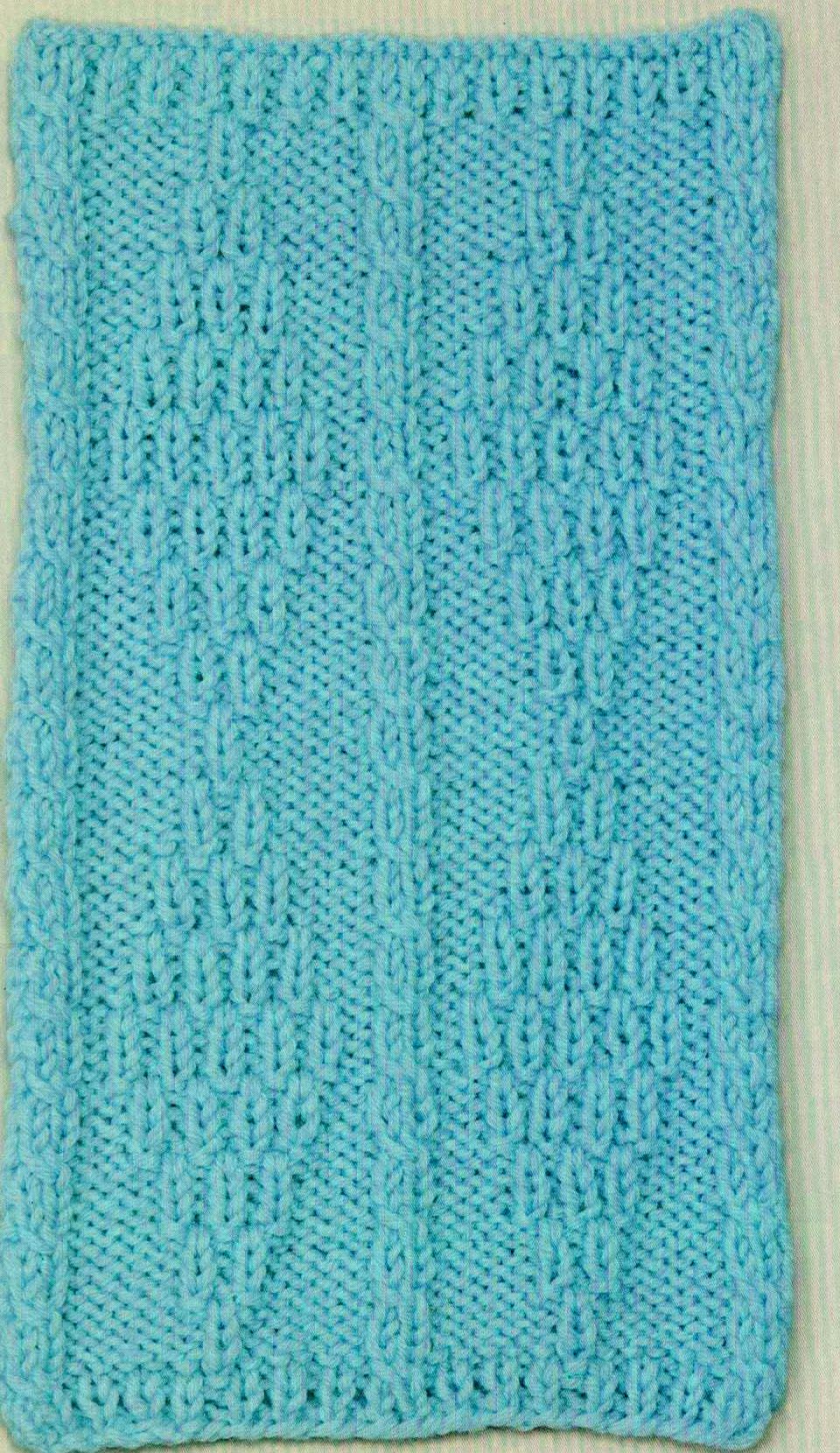 diamon-motif-knitting-stitch