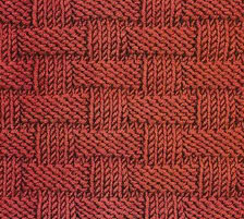 knitting-stitch-basketweave-1