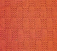 knitting-stitch-basketweave-2