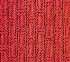 knitting-stitch-basketweave-3