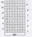 knitting-stitch-basketweave-4-chart