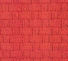 knitting-stitch-basketweave-4