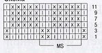 knitting-stitch-basketweave-5-chart
