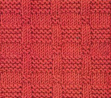 knitting-stitch-basketweave-5