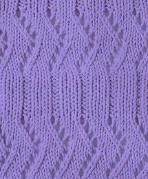 ribbed-lace-stitch