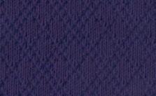 Small Textured Argyle Free Knitting Stitch