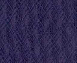 smallTexture-Argyle-Free-Knitting-Stitch