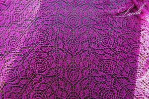 Knitting Stitches Advanced : Lace Archives - Page 9 of 22 - Knitting Kingdom