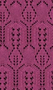 Lace Archives - Page 10 of 22 - Knitting Kingdom