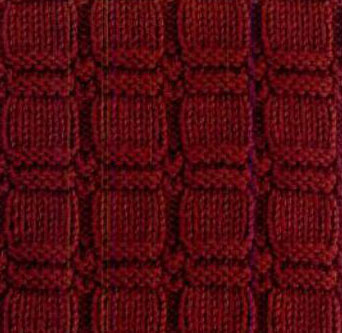 textured-squared-knit-and-purl-stithc