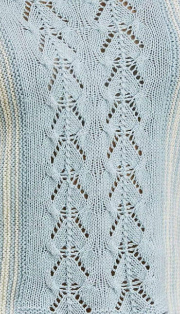lace-panel