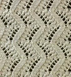 a-zig-zag-lace-pattern-stitch
