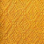 Triangle Within Triangle Knit & Purl Stitch