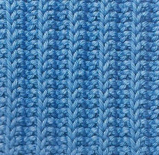 rib-stitch-alternative-knitting