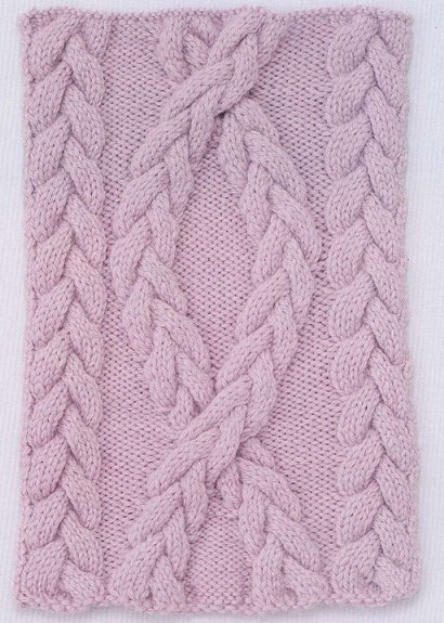 Knitting Stitch By Judy : Plus de 1000 idees a propos de The zen of knitting sur Pinterest