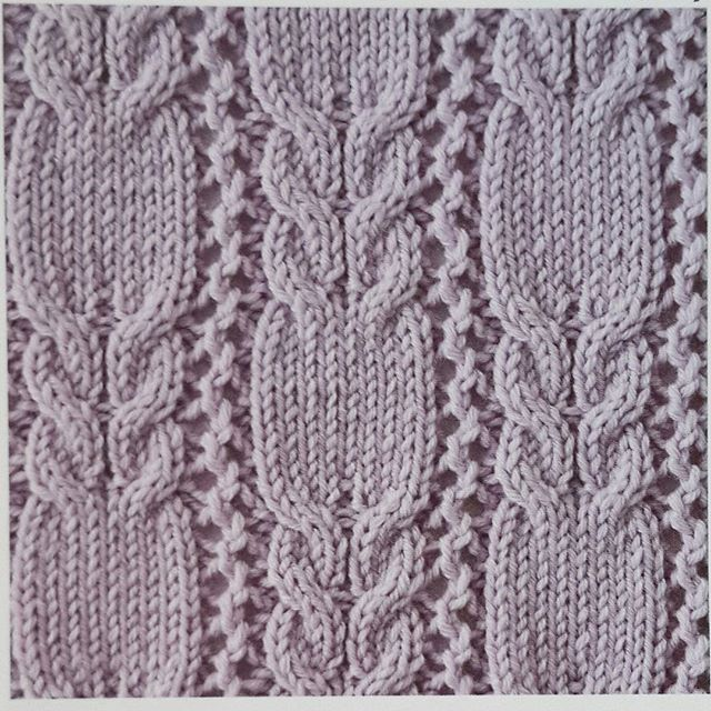 cables-and-lace-knit-stitch