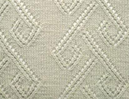 swirls-lace-knit-stitch