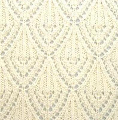 chandelier-lace-stitch