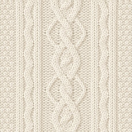 cable-columns-and-long-seed-stitch-knit-pattern
