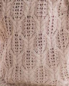 cables-and-eyelets-knitting-stitch