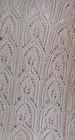 leaf-in-an-arch-knitting-stitch