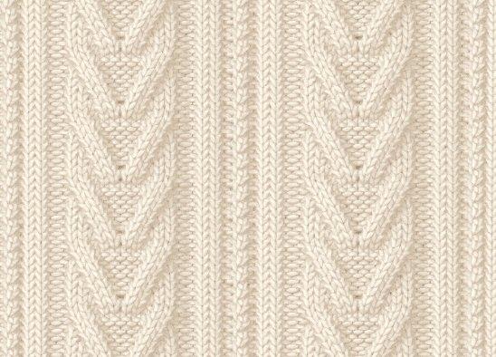 open heart cable knitting pattern knitting kingdom