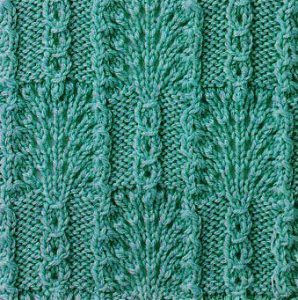 Slip Stitch Knitting Patterns Free : Slip Stitches - Knitting Kingdom (13 free knitting patterns)