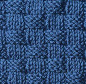 Knit And Stitch Show Belfast 2017 : Knit & Purl Stitches - Knitting Kingdom (63 free knitting patterns)